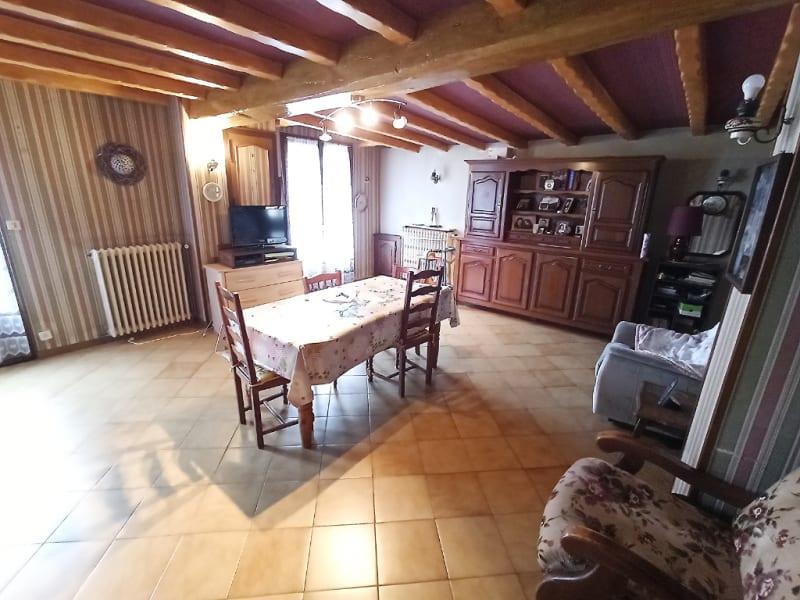 Vente maison / villa Thiers sur theve 295000€ - Photo 2