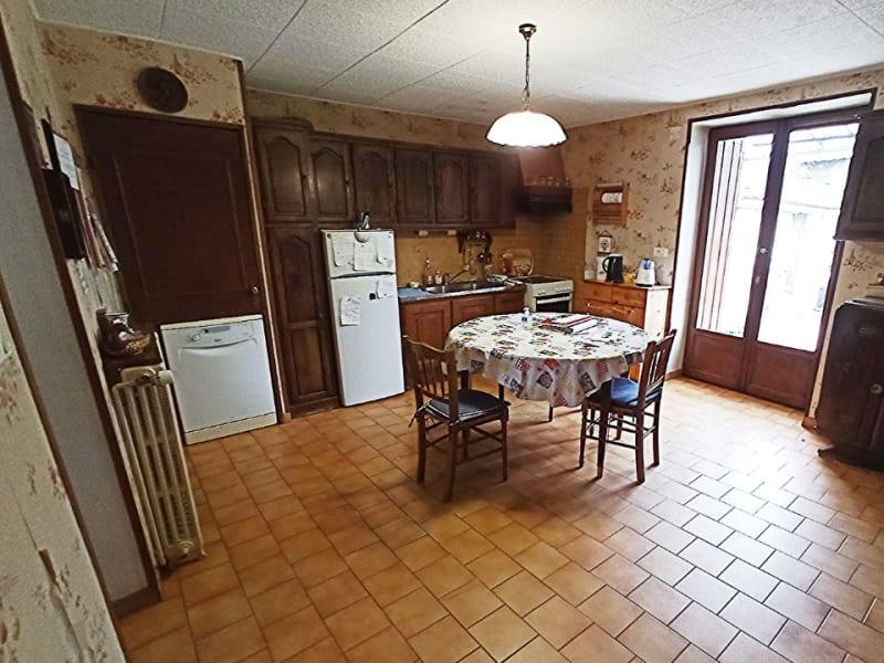 Vente maison / villa Thiers sur theve 295000€ - Photo 3