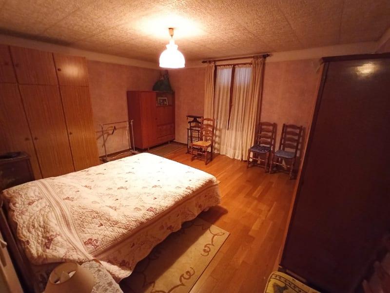 Vente maison / villa Thiers sur theve 295000€ - Photo 4