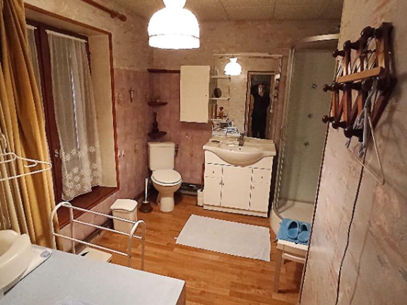 Vente maison / villa Thiers sur theve 295000€ - Photo 6