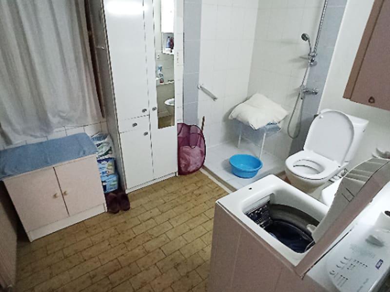 Vente maison / villa Thiers sur theve 295000€ - Photo 7