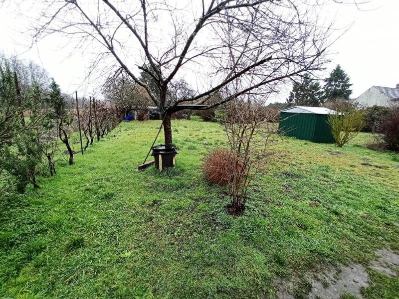Vente maison / villa Thiers sur theve 295000€ - Photo 8