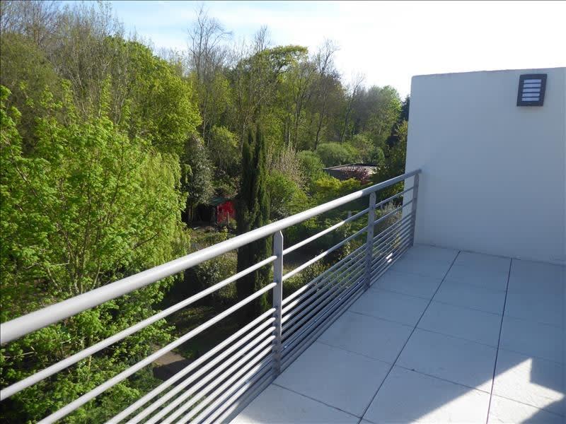 Location appartement Antony 1680€ CC - Photo 1
