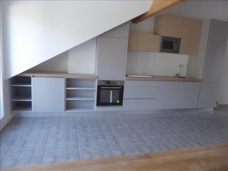 Location appartement Antony 1680€ CC - Photo 3