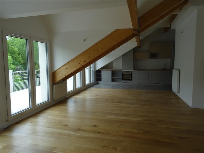 Location appartement Antony 1680€ CC - Photo 4