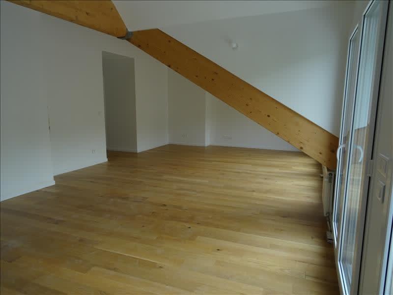 Location appartement Antony 1680€ CC - Photo 5