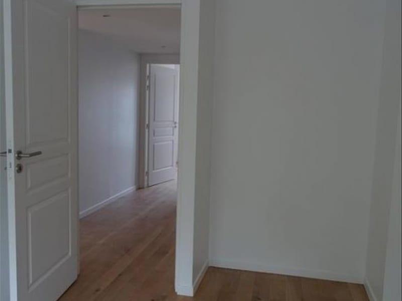 Location appartement Antony 1680€ CC - Photo 6