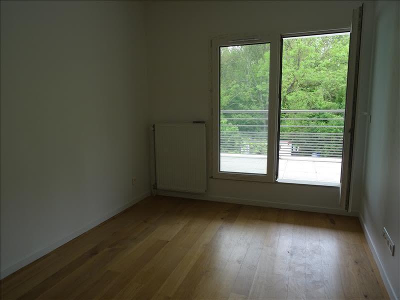 Location appartement Antony 1680€ CC - Photo 7