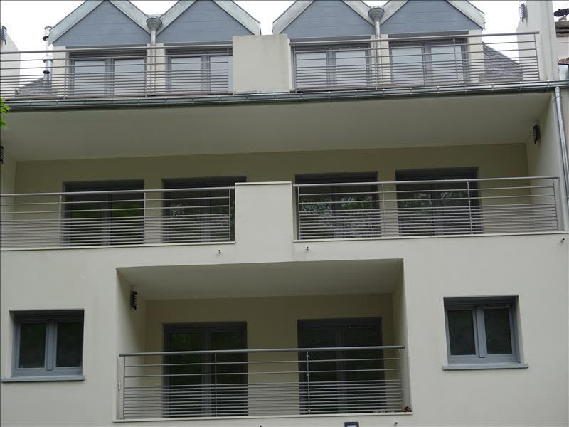 Location appartement Antony 1680€ CC - Photo 8
