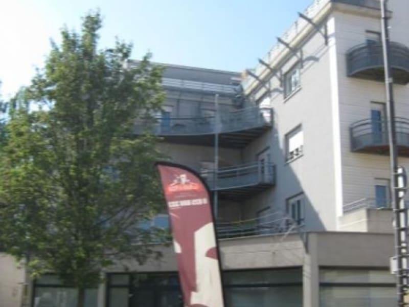 Location appartement Schiltigheim 600€ CC - Photo 1