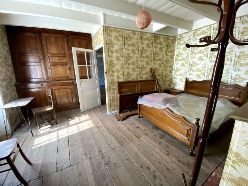 Vente maison / villa La ville es nonais 190800€ - Photo 4