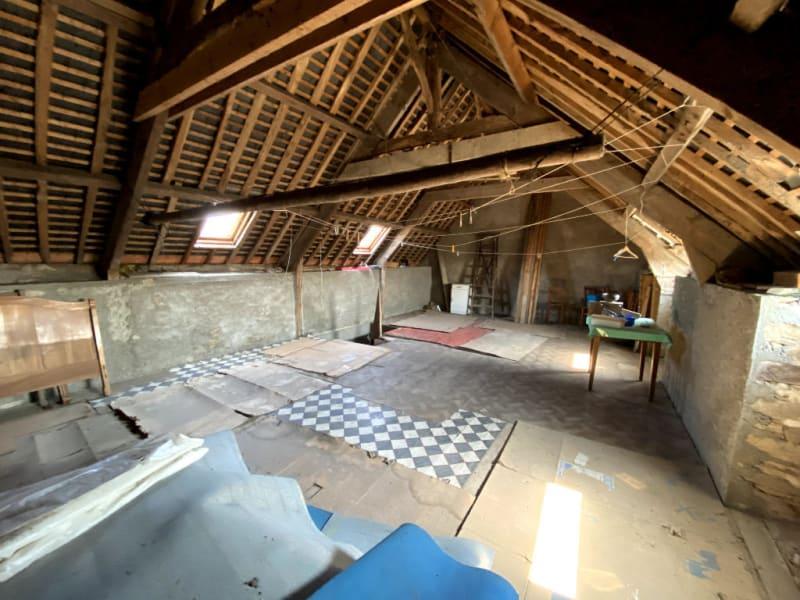 Vente maison / villa La ville es nonais 190800€ - Photo 5