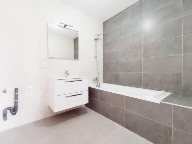 Vente appartement Thyez 220000€ - Photo 4
