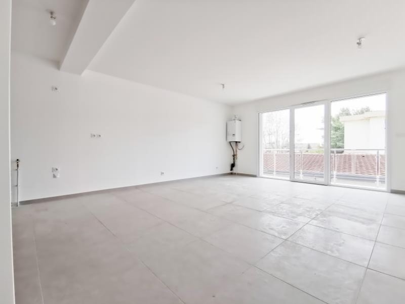 Vente appartement Thyez 220000€ - Photo 7