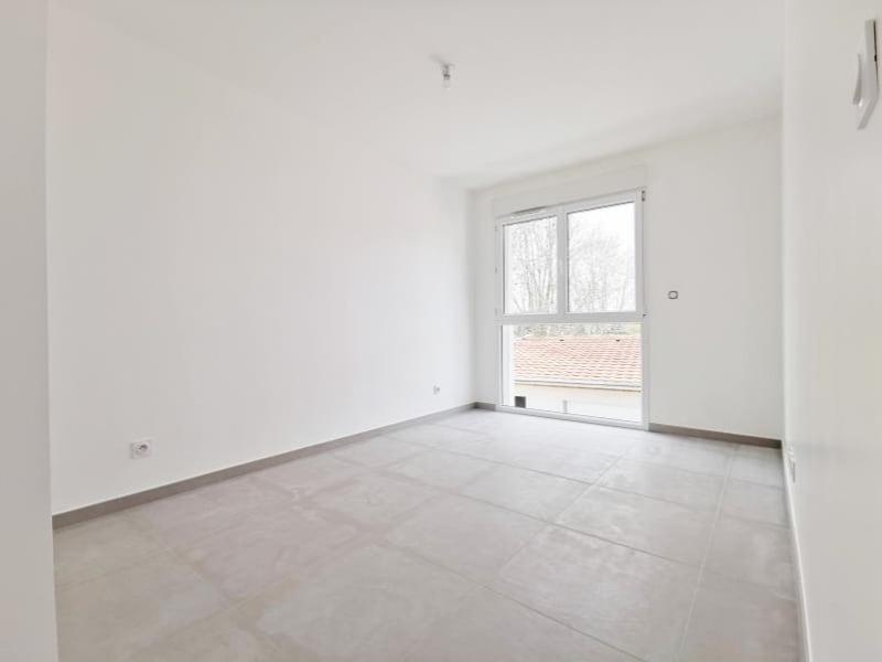 Vente appartement Thyez 199500€ - Photo 3