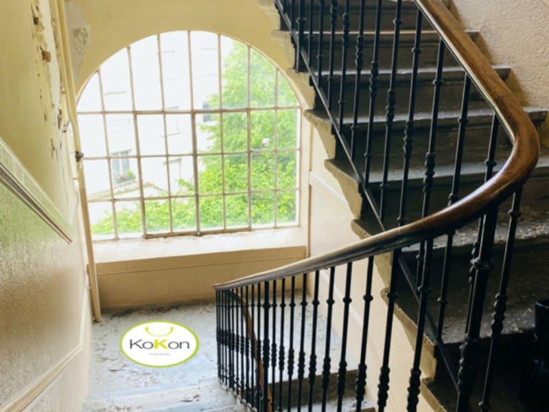Vente appartement Lyon 9ème 540000€ - Photo 6