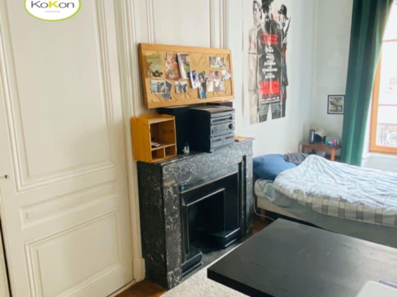Vente appartement Lyon 9ème 540000€ - Photo 13