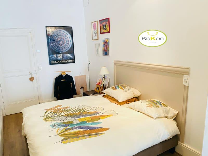 Vente appartement Lyon 9ème 540000€ - Photo 16