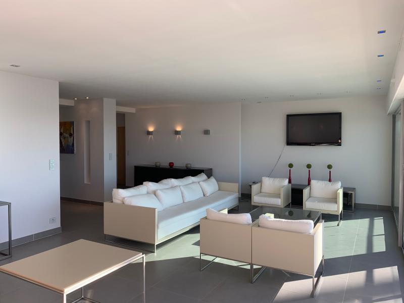 Verkauf von luxusobjekt wohnung Le grau du roi 1081500€ - Fotografie 11