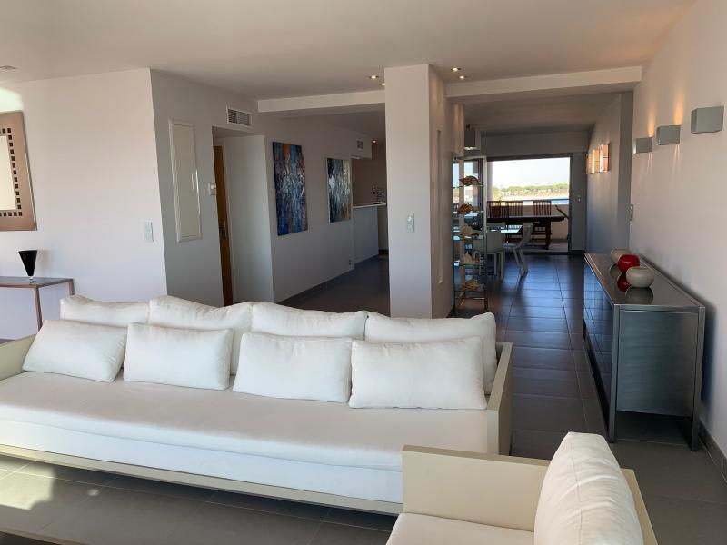 Verkauf von luxusobjekt wohnung Le grau du roi 1081500€ - Fotografie 12