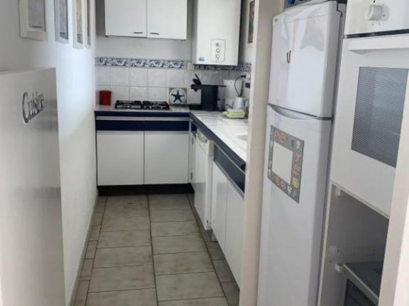 Sale apartment Port camargue 399000€ - Picture 11