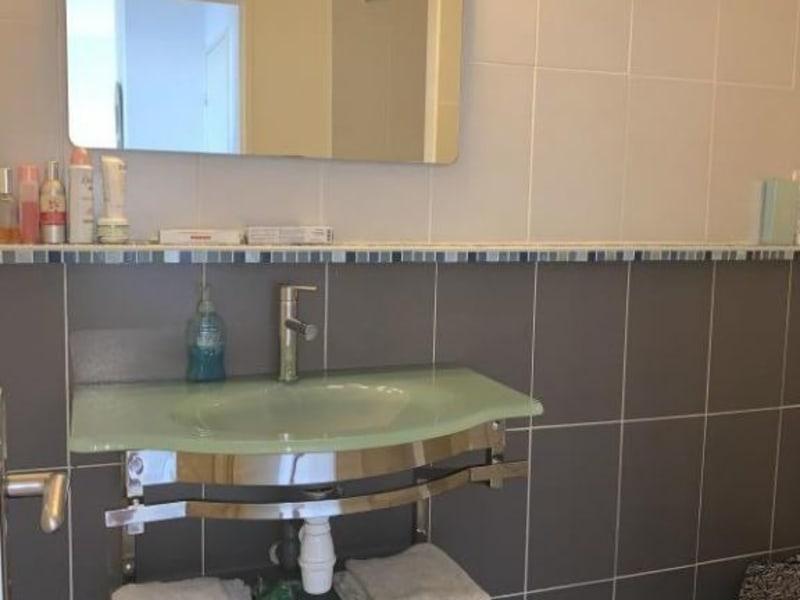 Sale apartment Port camargue 399000€ - Picture 13