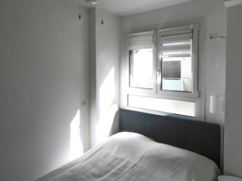 Vermietung von ferienwohnung wohnung Le grau du roi 581€ - Fotografie 17