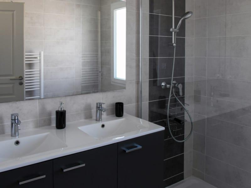 Vacation rental apartment Le grau du roi 469€ - Picture 12
