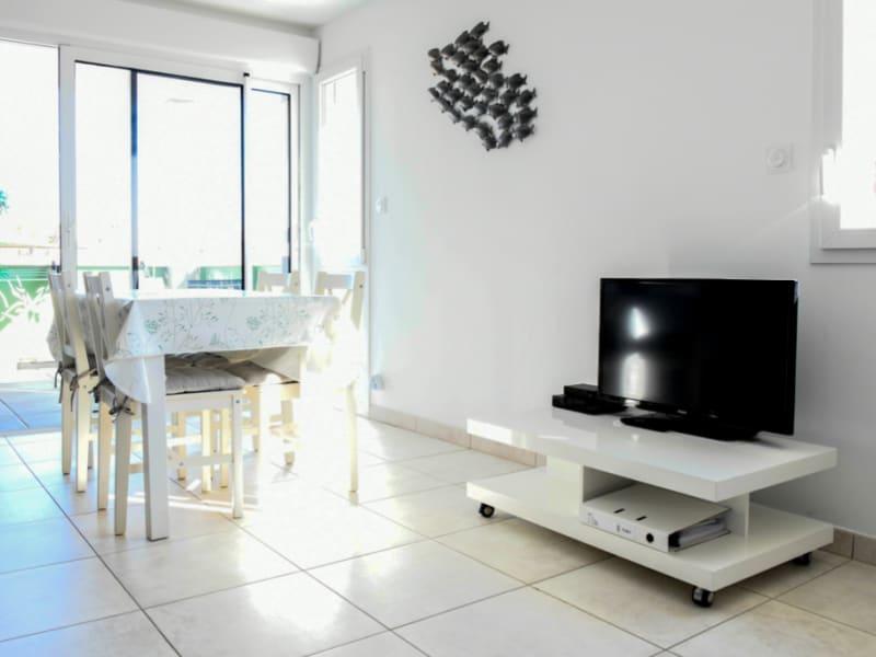 Vacation rental apartment Le grau du roi 469€ - Picture 18