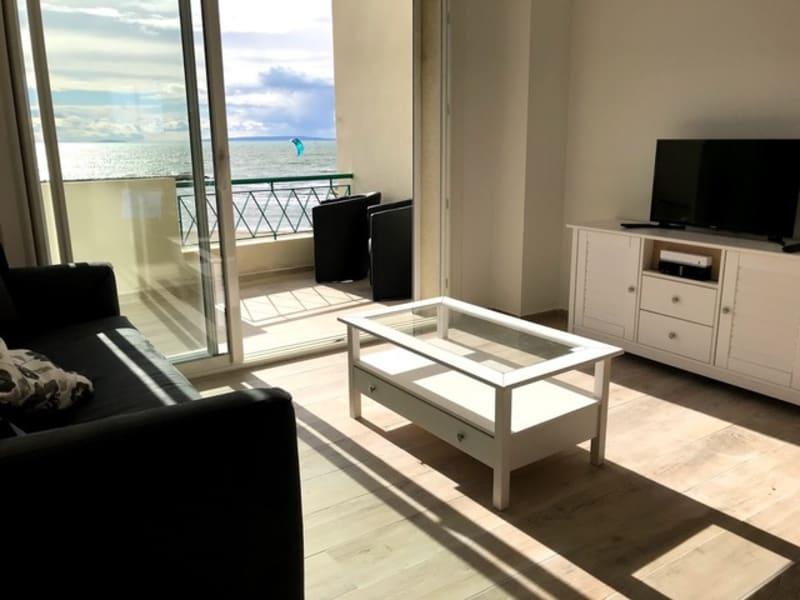 Vacation rental apartment Le grau du roi 1050€ - Picture 12