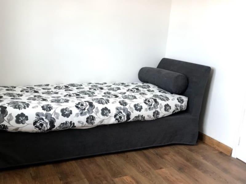 Vacation rental apartment Le grau du roi 1050€ - Picture 13
