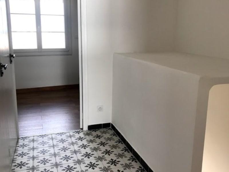 Vacation rental apartment Le grau du roi 1050€ - Picture 14