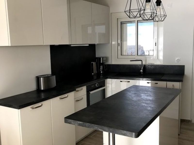 Vacation rental apartment Le grau du roi 1050€ - Picture 15