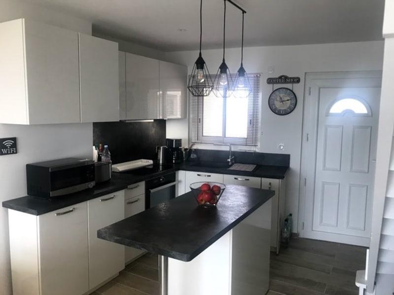 Vacation rental apartment Le grau du roi 1050€ - Picture 17