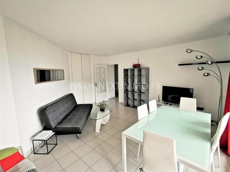 Verkauf wohnung Beausoleil 383000€ - Fotografie 12