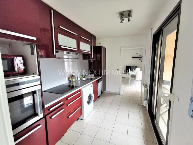 Verkauf wohnung Beausoleil 383000€ - Fotografie 7