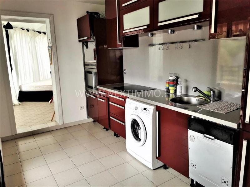 Verkauf wohnung Beausoleil 383000€ - Fotografie 10