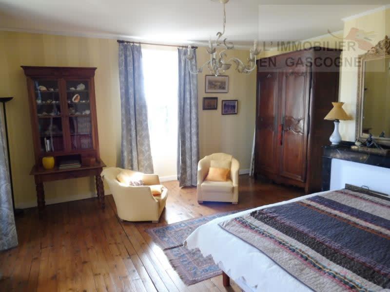 Sale house / villa Auch 680000€ - Picture 10