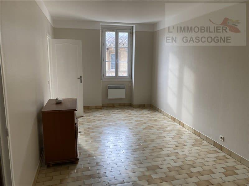 Rental apartment Auch 460€ CC - Picture 2