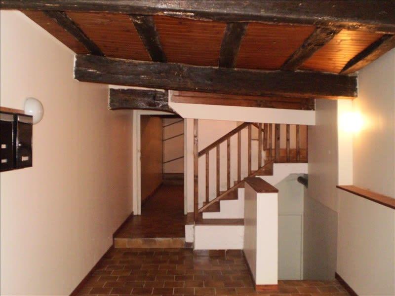 Rental apartment Auch 325€ CC - Picture 6