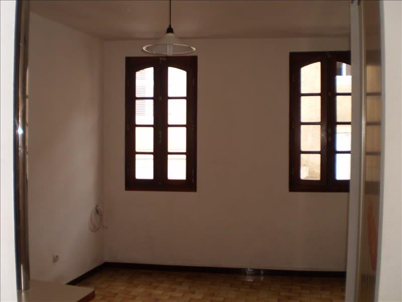 Rental apartment Auch 325€ CC - Picture 9