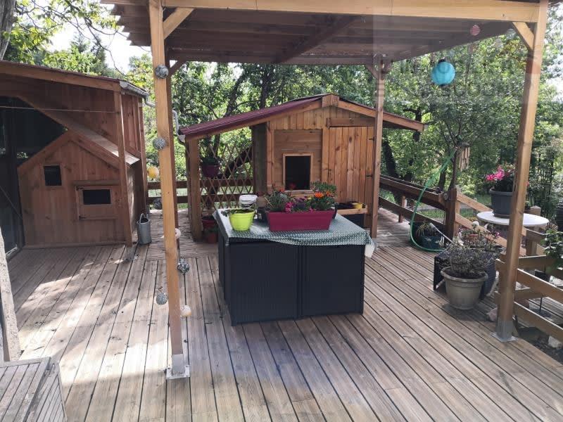 Vente maison / villa Samatan 265000€ - Photo 3