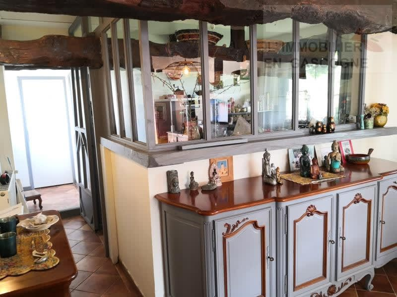 Vente maison / villa Samatan 265000€ - Photo 5