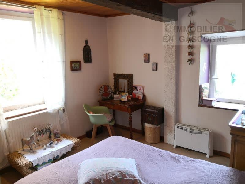 Vente maison / villa Samatan 265000€ - Photo 8