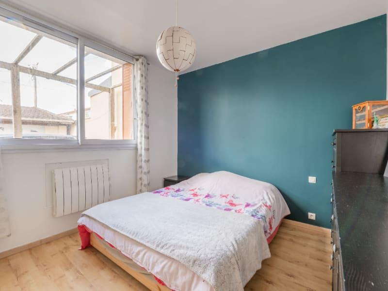 Vente appartement Brou sur chantereine 229500€ - Photo 15