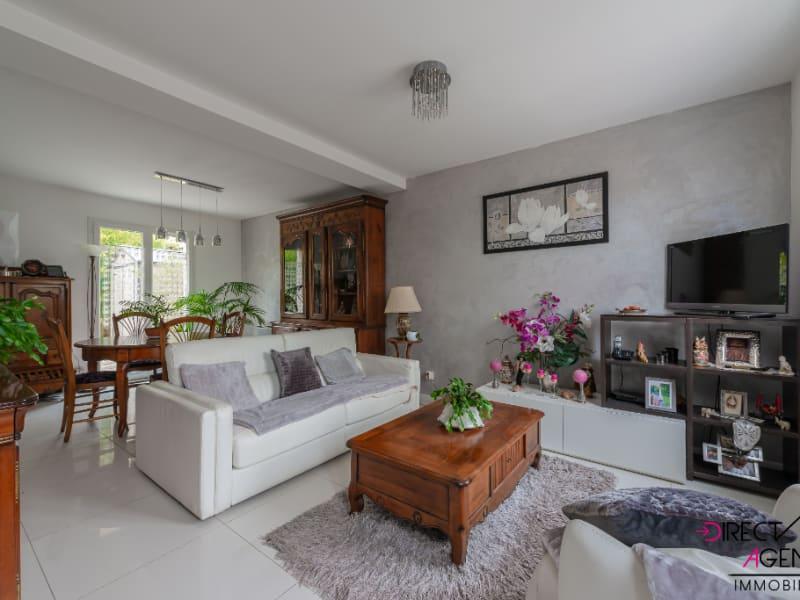 Vente maison / villa Noisy le grand 440000€ - Photo 1
