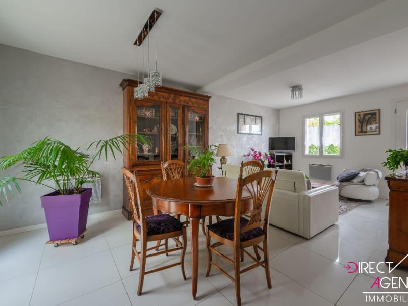 Vente maison / villa Noisy le grand 440000€ - Photo 2