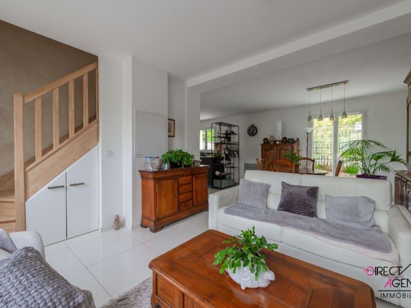Vente maison / villa Noisy le grand 440000€ - Photo 3