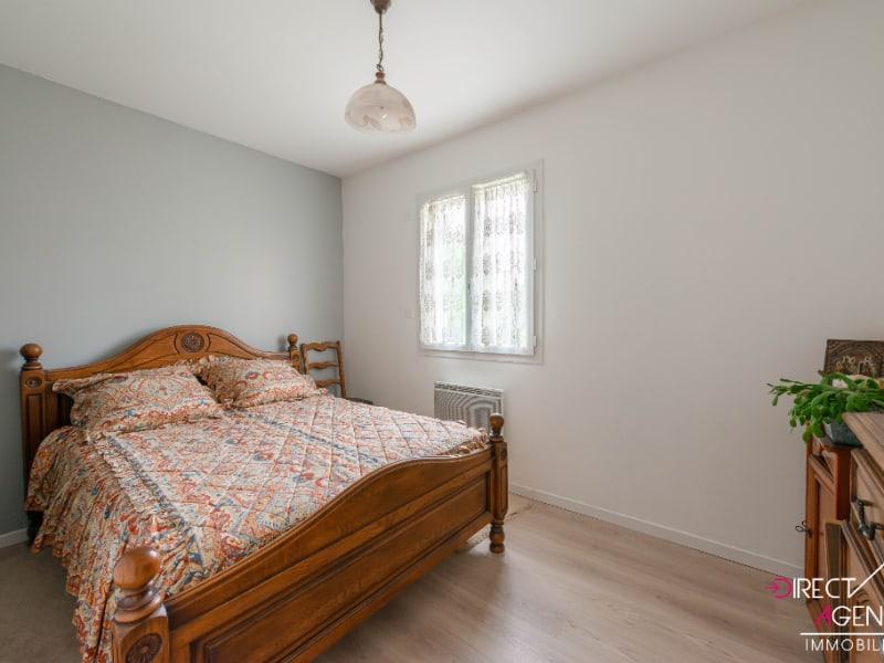 Vente maison / villa Noisy le grand 440000€ - Photo 5