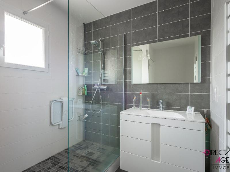 Vente maison / villa Noisy le grand 440000€ - Photo 7